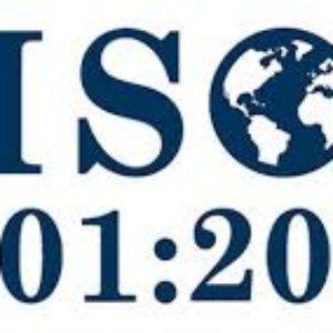 ISO 9001 2008 QMS